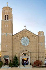 Churches_0001_4222864893_d98036af39